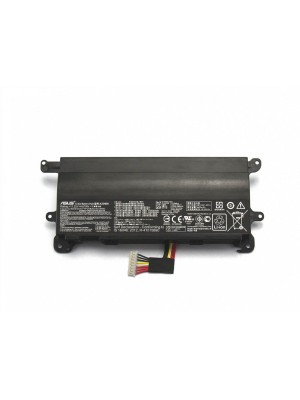 Аккумулятор для ноутбука Asus G752, G752V, G752VL, GFX72, GL502VS, (A32N1511), 6000mAh, 11.25V, Original BAT-AS-109