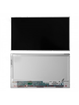 "Матрица для планшета Asus VivoTab Smart ME400c 10.1"" 1366x768, 40 pin, LED ."