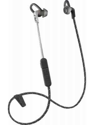 Bluetooth гарнитура Plantronics Backbeat Fit 305 Black Grey