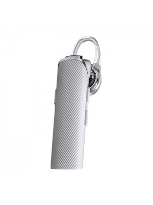 Bluetooth гарнитура Plantronics Explorer 115 White Storm