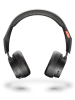 Bluetooth гарнитура Plantronics Backbeat Fit 500