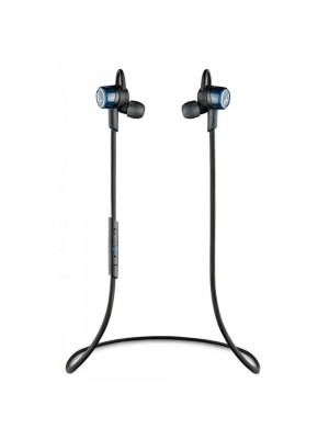Bluetooth гарнитура Plantronics Backbeat Go 3 Cobalt Blue