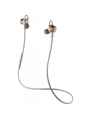 Bluetooth гарнитура Plantronics Backbeat Go 3 Copper Orange