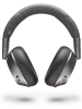 Bluetooth гарнитура Plantronics Backbeat Pro 2 Special Edition Graphite Grey