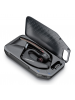 Bluetooth гарнитура Plantronics Voyager 5240 Charge Case